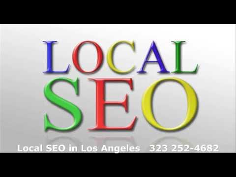 SEO in Los Angeles | Los Angeles SEO | SEO Los Angeles