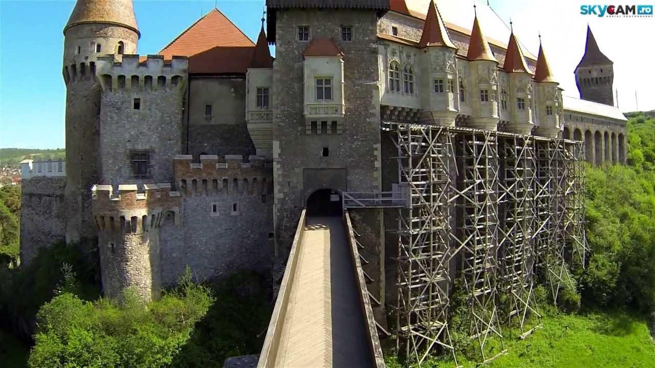 Cauta? i Femeie Castelul Thierry
