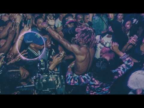 Lil Uzi VertNuyork Nights At 21 [ Luv Is Rage] (Bass Boosted)