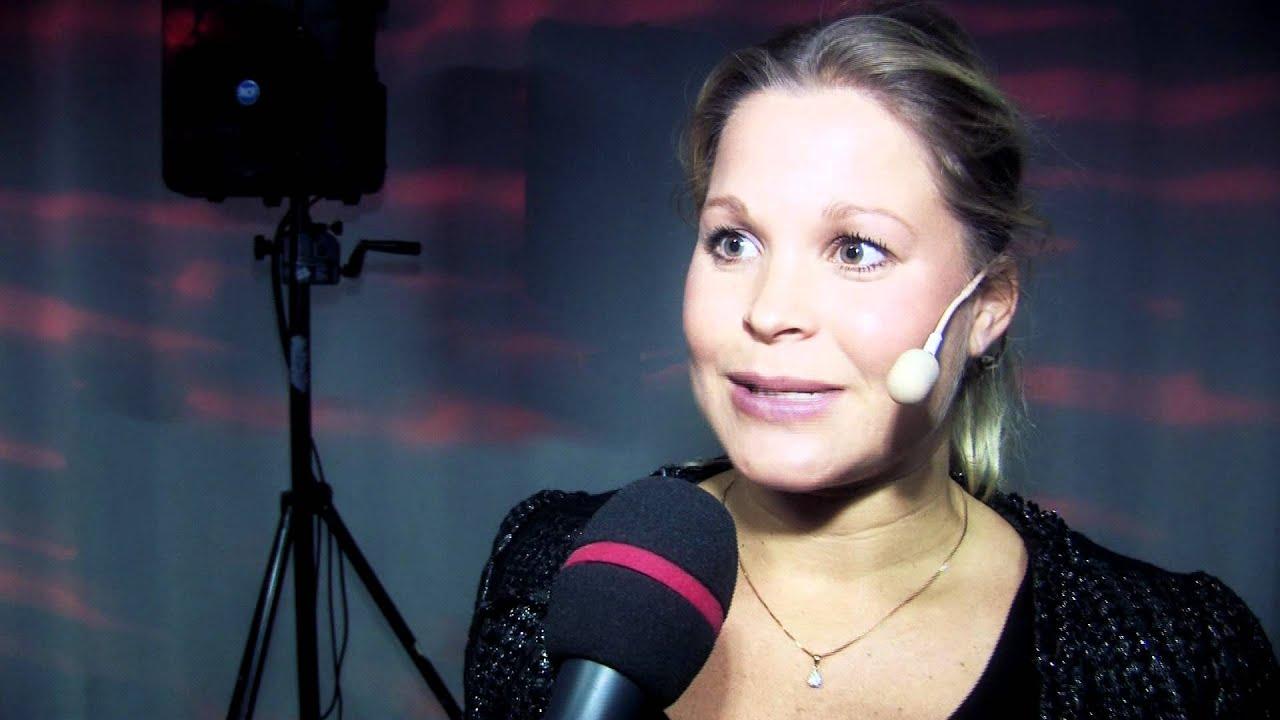 Mig Konvent Framtid - Anna Stenberg
