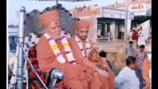 02 swaminarayan kubernagar,surat & swami ashram rishikesh