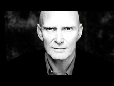 David Bateson Returns on Hitman Absolution