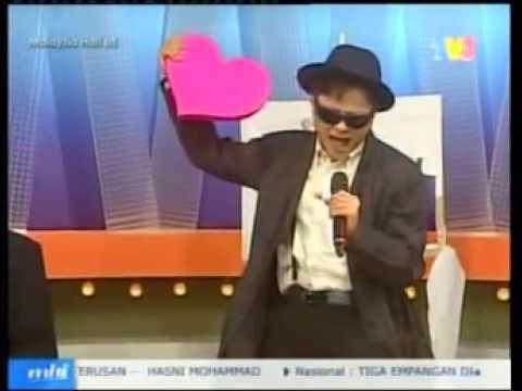 Atai - Kul it! (2014) | Malaysia Hari Ini (MHI) TV3