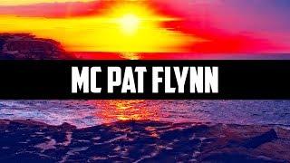 Mc Pat Flynn - Joys of Love (Song of summer 2017)