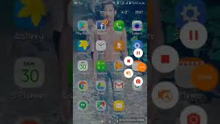 How to hide video photos mp3 without any app.. using android 👇👇👇👇👇