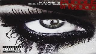 Puddle Of Mudd - Stoned (Explicit) (Official Audio)