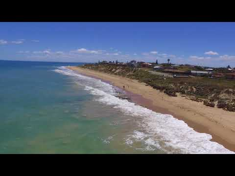 4 Neptune Ocean Front Land For Sale