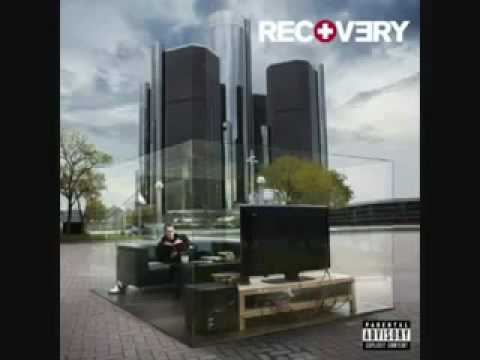Eminem - Space Bound (Recovery) (New Song 2010)