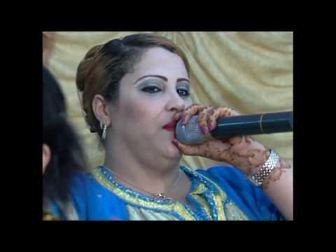 Music Marocchaabinayda100marocain Kamal El Abdi -كمال العبدي ٬ قطران بلادي و لا عسل البلدان