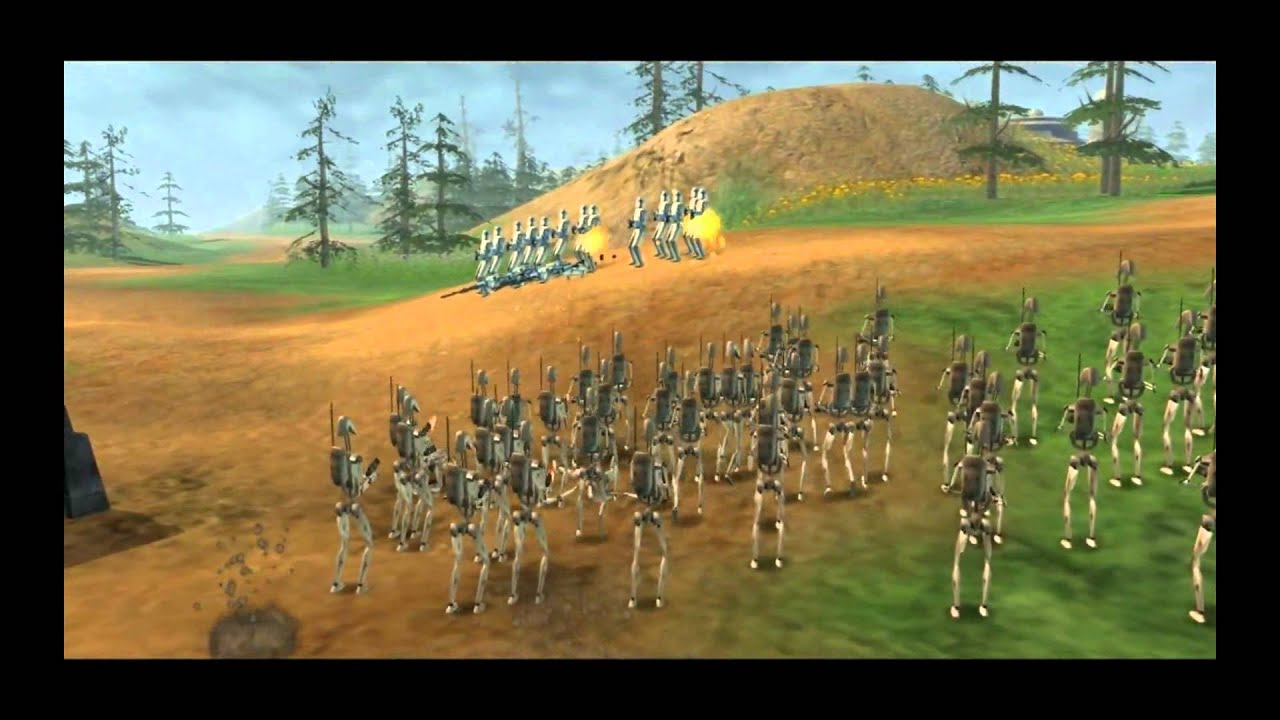 how to get star wars empire at war for free