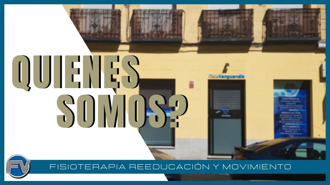 CONOCENOS Y COMPARTELO CON TUS AMIGOS!!!