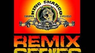 Aidonia & Vybz Kartel - Deadly Alliance King Shango RMX.wmv