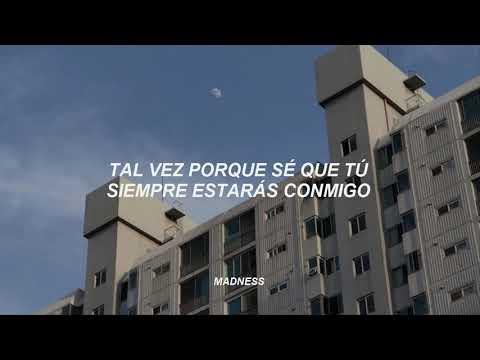 「inconsolable - Backstreet Boys; Sub. Español」