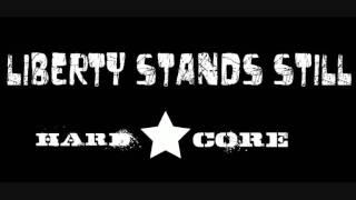 Video Liberty Stands Still - All I've got download MP3, 3GP, MP4, WEBM, AVI, FLV Januari 2018