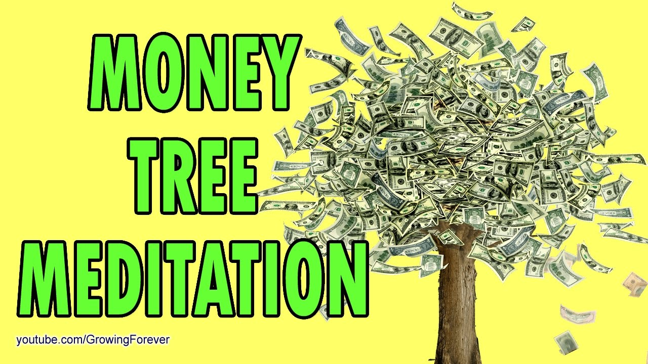 500 Prosperity Affirmations