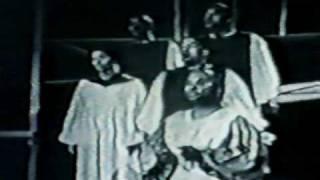 Prof. Alex Bradford & Singers