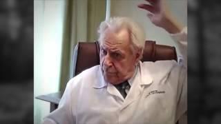 видео: И.П.Неумывакин: ЗНАЙ ЗАКОНЫ ЗДОРОВЬЯ !