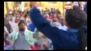 Farhan Ali Qadri - Hum Ko Bulana Ya RasoolAllah  .mp4