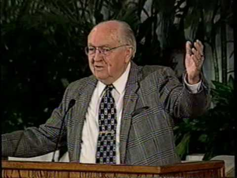 """""""Creation Evangelism For Today"""" by Dr. Henry Morris"""