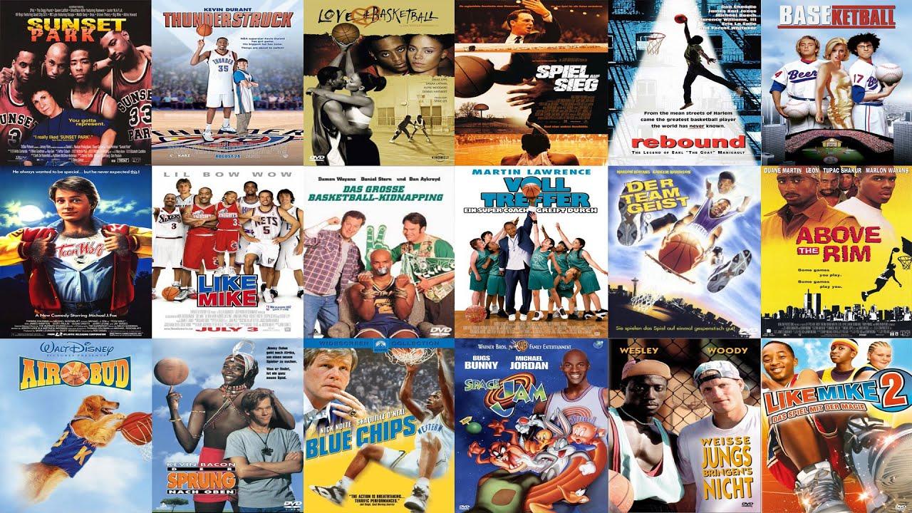 Die 1000 Besten Filme Aller Zeiten