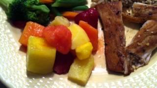 Njerëzit që nuk shëndoshen kurrë, ushqimi që konsumojnë çdo ditë !