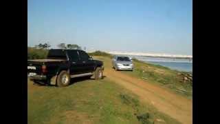 Repeat youtube video Pescaria em Planura MG