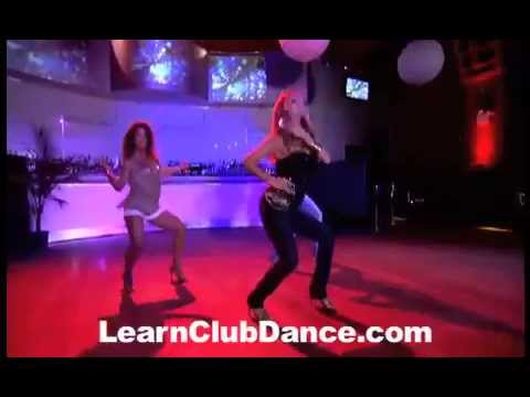 Premium Bollywood Dance in Redmond, Bellevue - BollyWorks ...