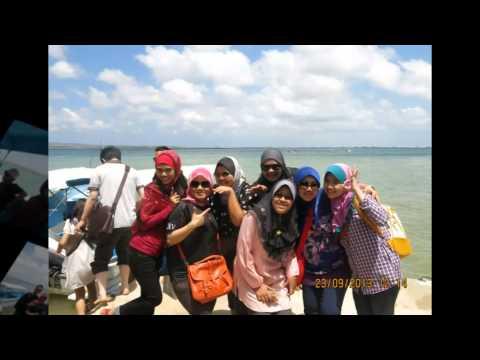 I LOVE Bali (YY Associates)