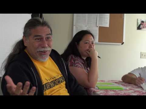 National Climate Assessment - Community Prepares