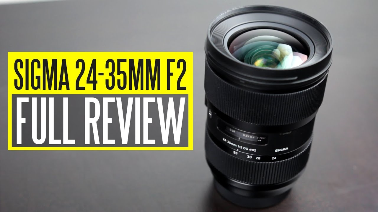 sigma 12 24 review full frame