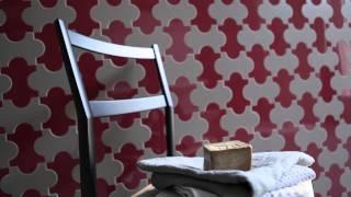 Marazzi Tecnica - Progetto Triennale