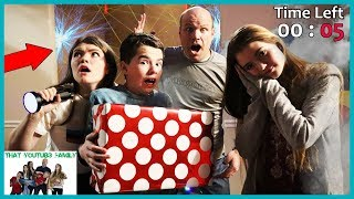 mysterious-hacker-package-the-final-escape-that-youtub3-family-i-family-channel