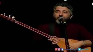 Nerdesin Reis - Ali KINIK (Canlı Performans)