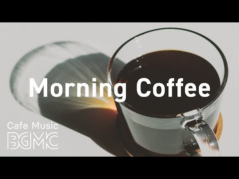 Morning Coffee: Good Morning Coffee Jazz - Awakening Morning Accordion Music at Home