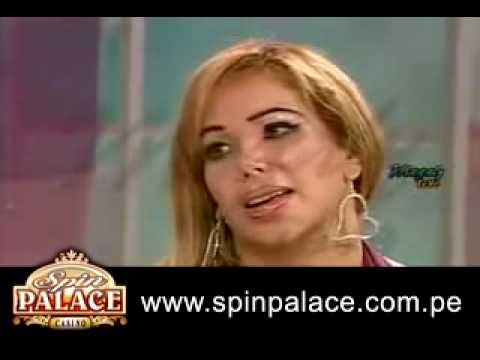 Www Spin Palace Com