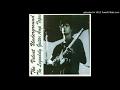 The Velvet Underground - I'm Set Free