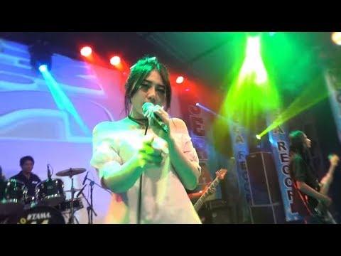 WEDUS - SERA - LIVE SOLO KOTA BARAT Mp3