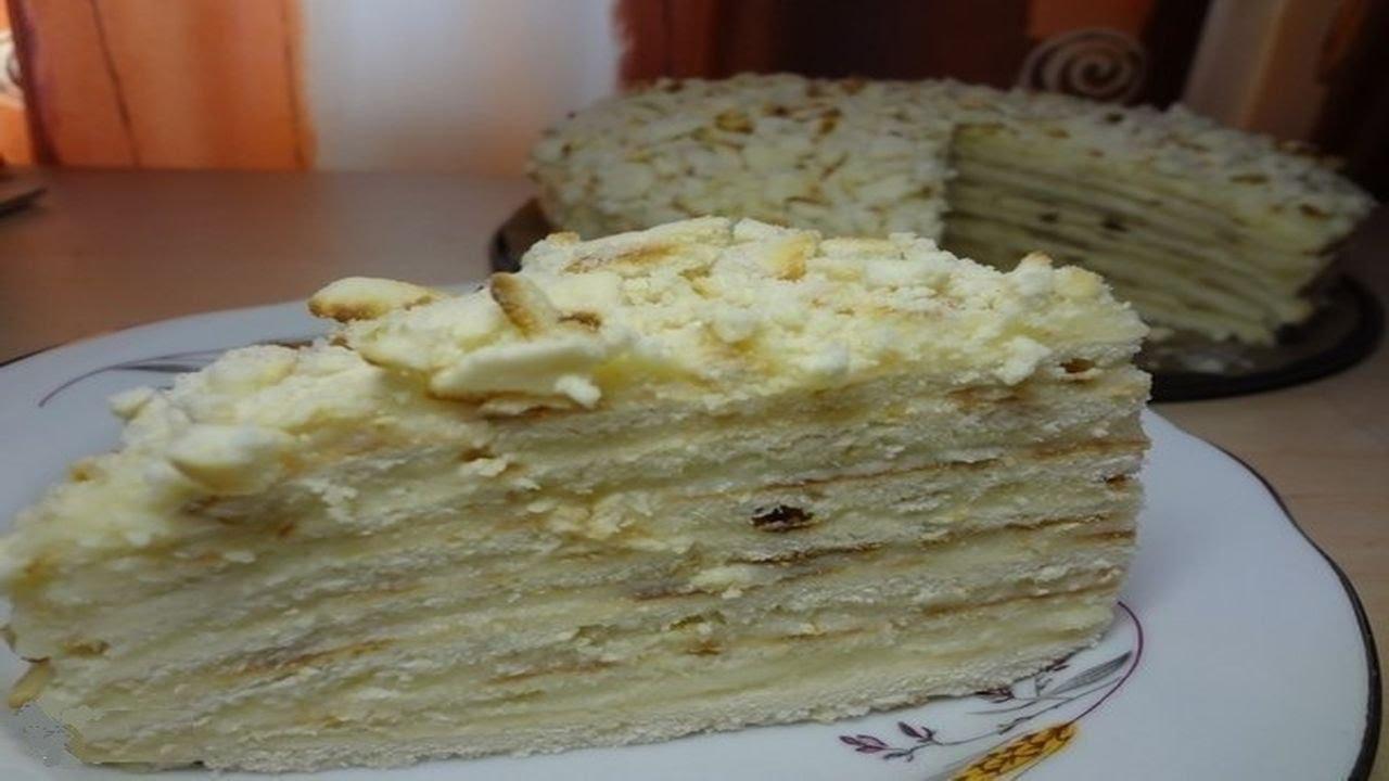 би, тортики на сковороде рецепты с фото семейная жизнь