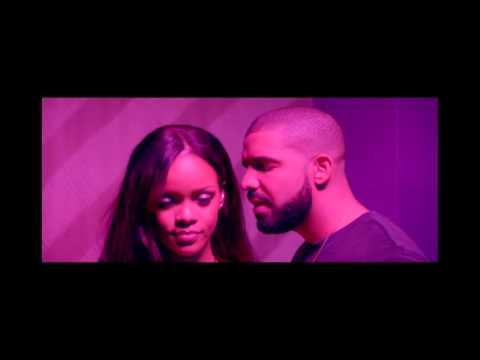 Rihanna   Work ft  Drake (R3hab Remix)...