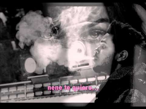 The Weeknd - Next subtitulado