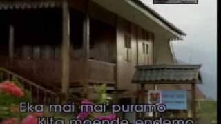 Video Lagu kaili-Masriani s-Syuaib J_Posisani.flv download MP3, 3GP, MP4, WEBM, AVI, FLV Juli 2018