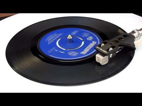 Dusty Springfield - I Only Want To Be With You - Vinyl Play mp3
