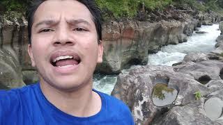 Doktoro esperanto el Aceh promociu Kuala paret rivero kvin kontinentojn