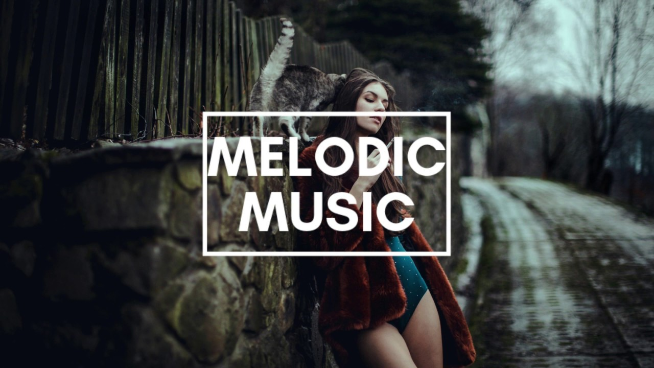 Download Melodic Female Vocal Chillstep Mix 2020 [1 hour]