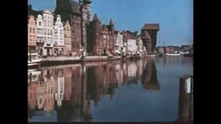 Hans Carste / Schuricke-Terzett - (2/2) Süße kleine Mary (1938)