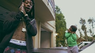 "Taylor Gang – ""Sleep At Night"""