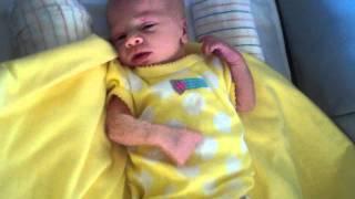 Maizee Michelle McGhee video 4
