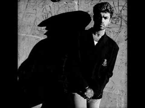 you know that i want to george michael: