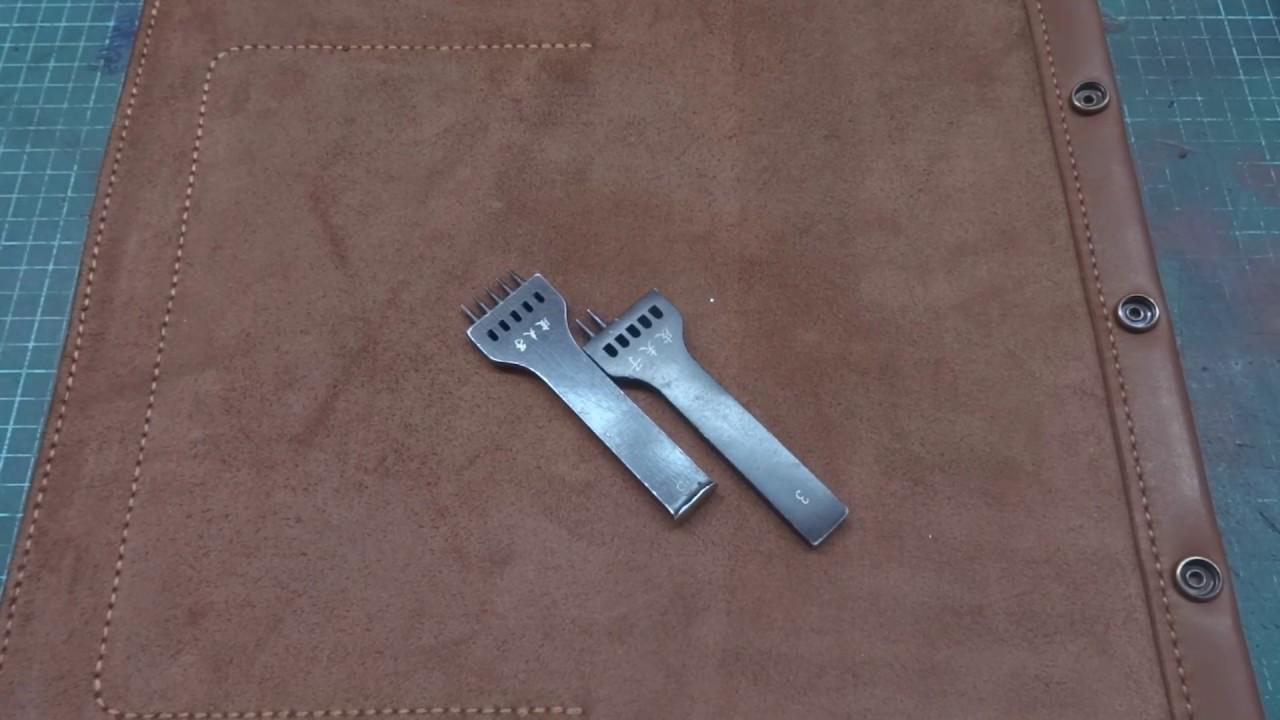 Купить кожу инструменты для кожи поворотный нож штампы для тиснения купить кожа растительного дубления 3d штампы фурнитура кожа шнур чепрак купить.