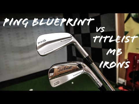 ping-blueprint-vs-titleist-mb-irons